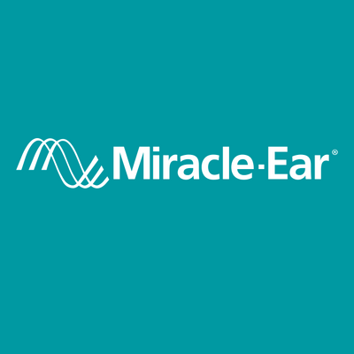 Image 1 | Miracle-Ear Hearing Aid Center