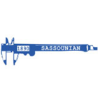 Sassounian Mtl Inc