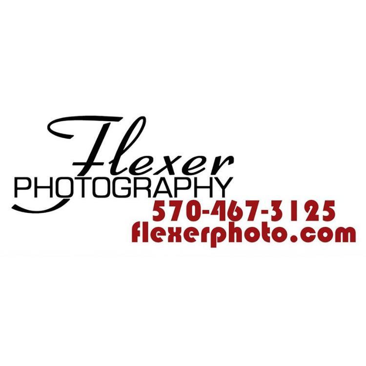 Flexer Photography