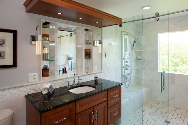 Signature Kitchens Additions Baths In Rockville Md 20850 Citysearch