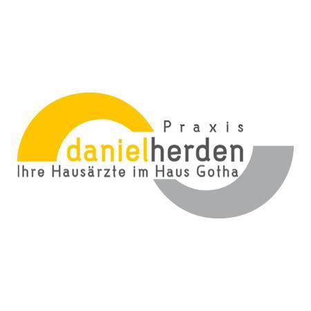 Bild zu Praxis Daniel Herden in Oberhausen im Rheinland