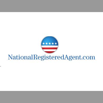 National Registered Agent
