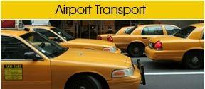 La Sombra Hr Taxi Service