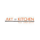 Art of Kitchen Tile and Bath