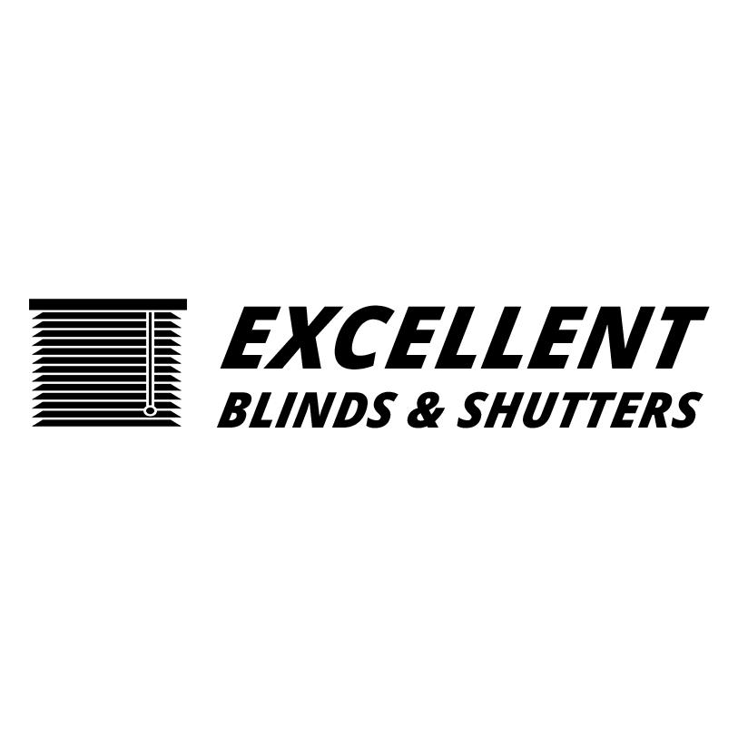 Excellent Blinds & Shutters