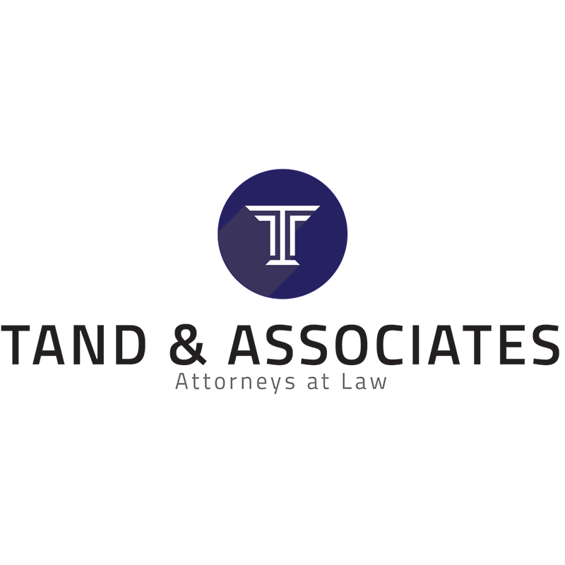Tand Associates In Garden City Ny 11530