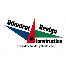 Dihedral Design & Construction