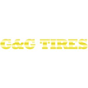 G Amp G Tires Oxnard California Ca Localdatabase Com