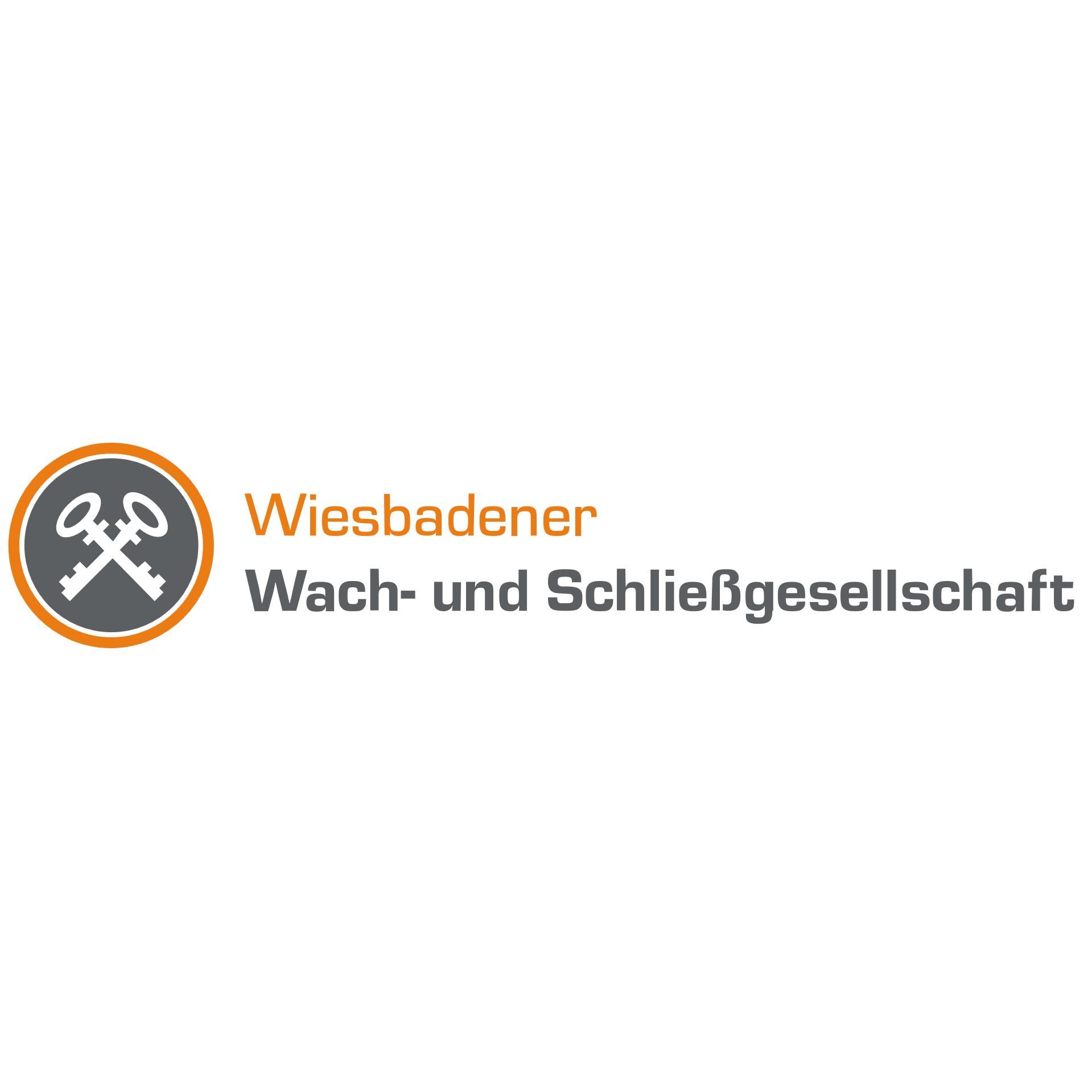 Bild zu Wiesbadener Wach- und Schließgesellschaft Müller & Co GmbH in Wiesbaden