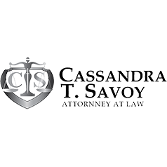 Divorce Lawyer in NJ Bloomfield 07003 Cassandra T. Savoy, PC 622 Bloomfield Ave Suite 100 (973)748-0097