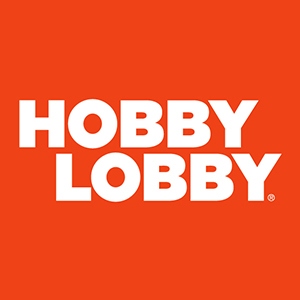 Hobby Lobby - Mount Vernon, IL - Home Accessories Stores