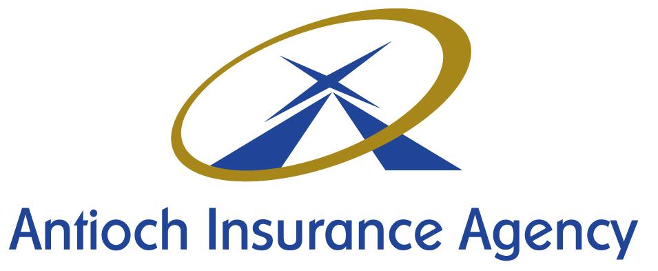Antioch Insurance Agency