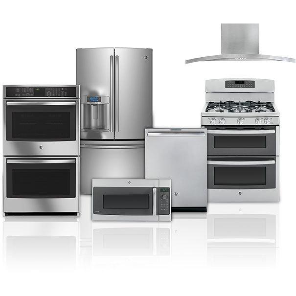 Daveth Appliance Repair