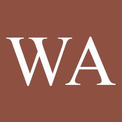WoodworkAZ