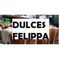 DULCES FELIPPA