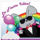 Variétés La Fiesta Idéal
