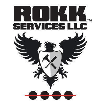 ROKK Services, LLC