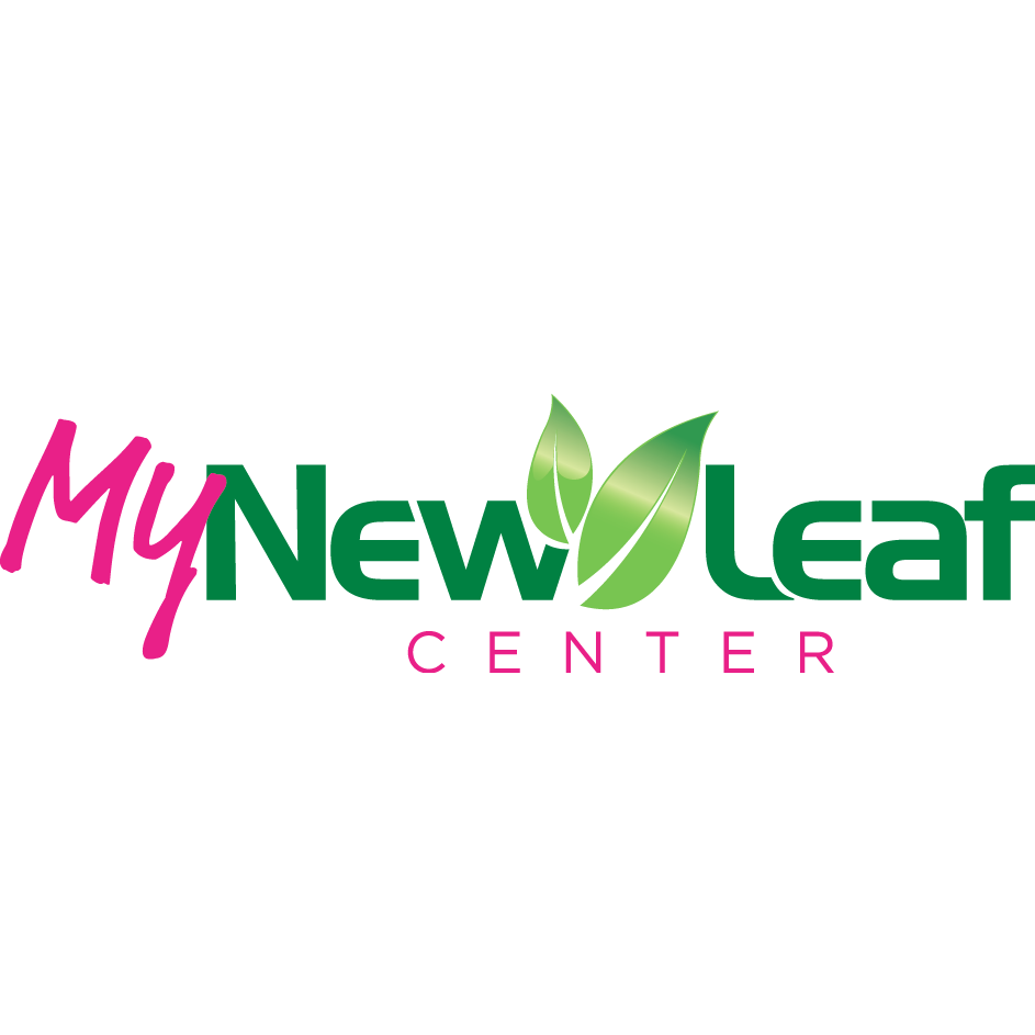 My New Leaf Center
