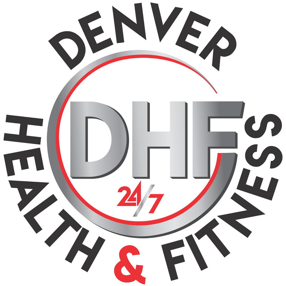 Denver Health & Fitness