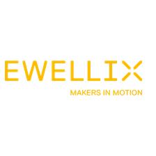 Ewellix GmbH