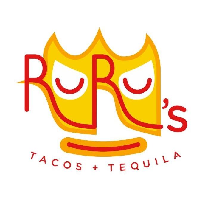 Mexican Restaurants Charlotte North Carolina