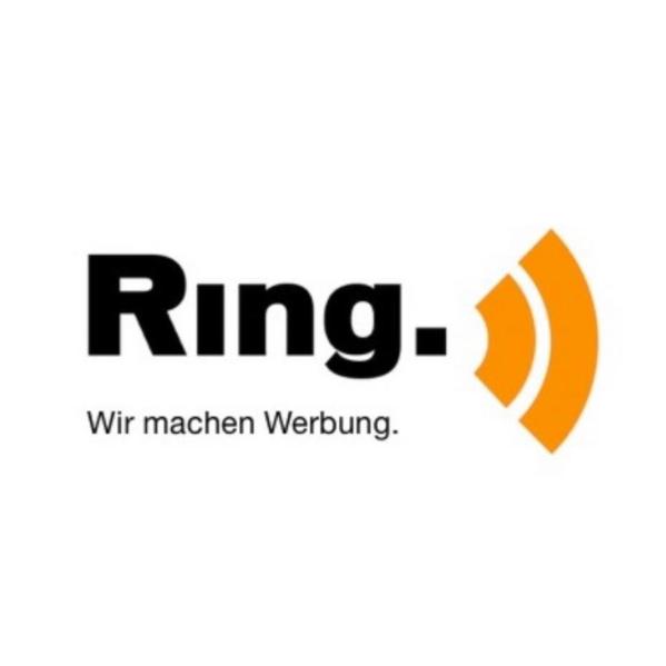 Bild zu Agenturring e.K. in Bad Homburg vor der Höhe
