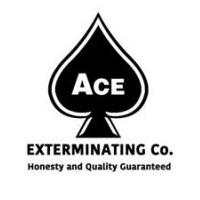 Pest Control Service in TN Joelton 37080 Ace Exterminating 7089 Whites Creek Pike  (615)326-4192