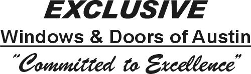 Exclusive Windows and Doors of Austin