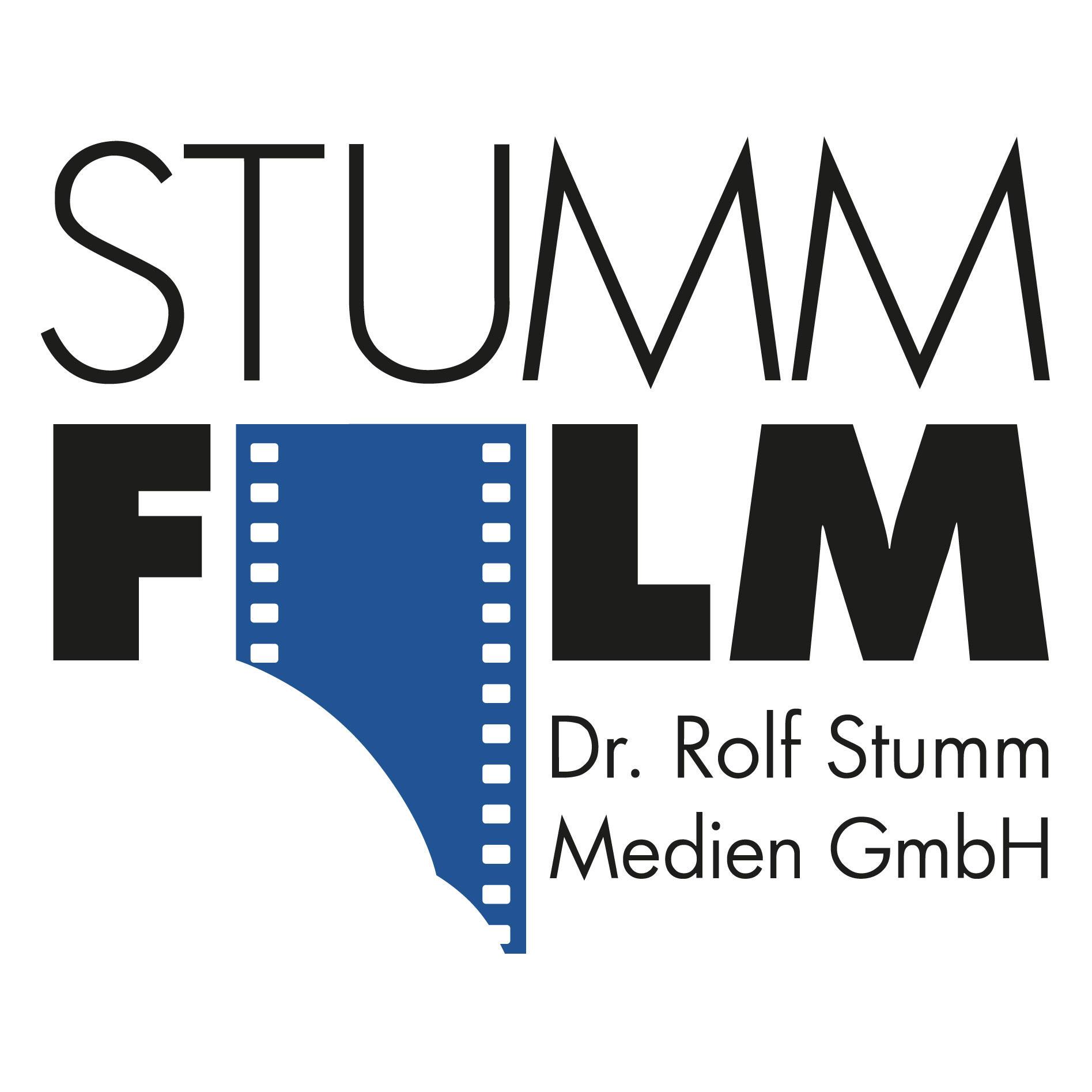Bild zu STUMM-FILM Dr. Rolf Stumm Medien GmbH in Ludwigsburg in Württemberg