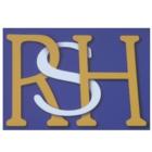 Rembourrage St-Hubert Enr