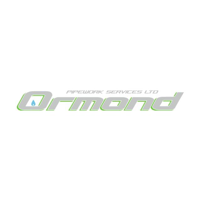 Ormond Pipework Services Ltd - Sheffield, Derbyshire S21 1TF - 07917 667450 | ShowMeLocal.com