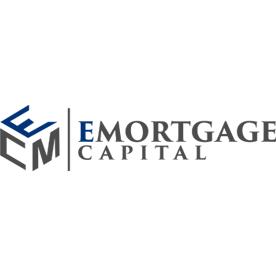e Mortgtage Capital