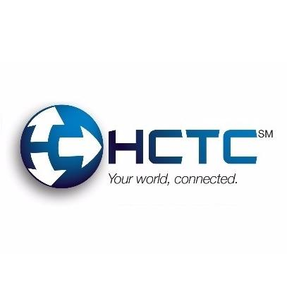 HCTC - Ingram, TX - Computer Consulting Services