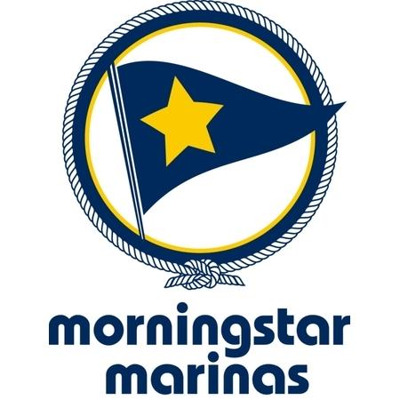 Morningstar Marinas