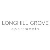 Longhill Grove - Williamsburg, VA - Apartments