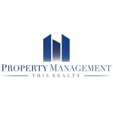 Property Management This Realty Midland Tx