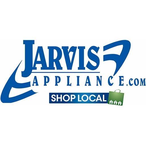 Jarvis Appliance - Jarrettsville, MD - Appliance Stores