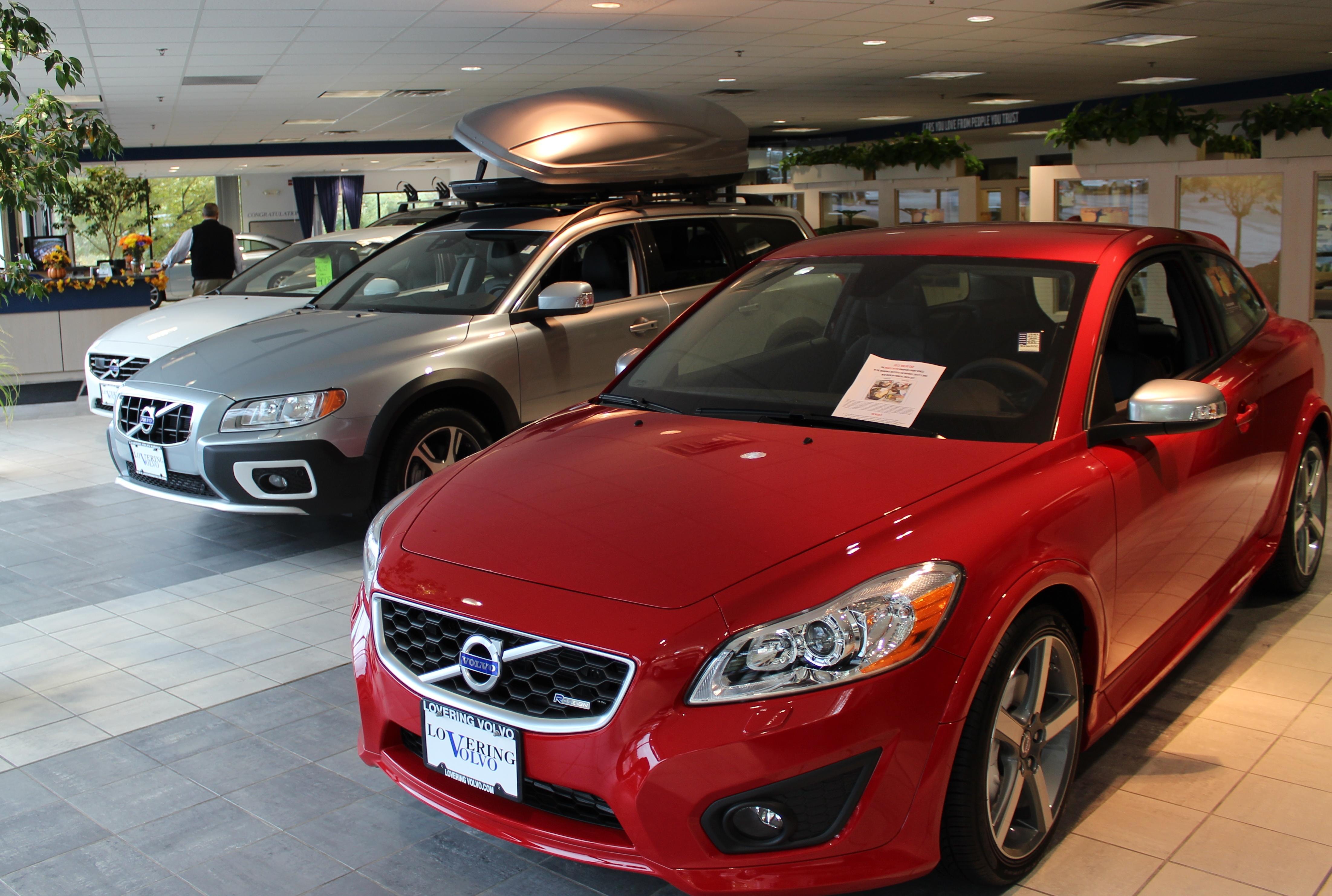 Used car dealers salem nh for Husson motors salem nh