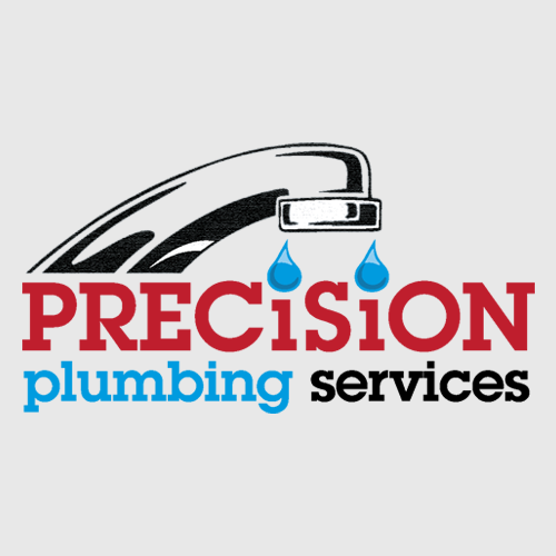 Precision Plumbing Services - Lafayette, IN - Plumbers & Sewer Repair