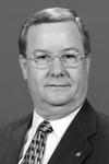 Edward Jones - Financial Advisor: John C Knechtly