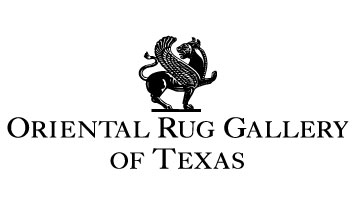Oriental Rug Gallery of Texas