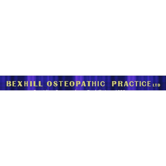 Bexhill Osteopathic Practice - Bexhill-On-Sea, East Sussex  TN40 1EA - 01424 734734   ShowMeLocal.com