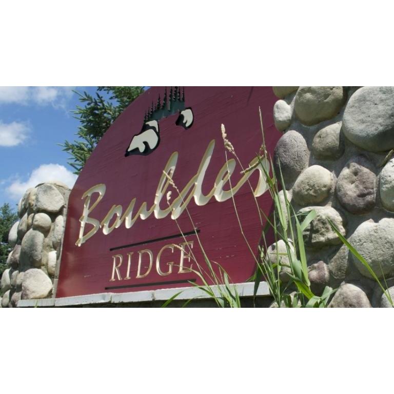 Boulder Ridge Sales DBA Boulder Ridge