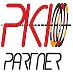PKI Partner AB
