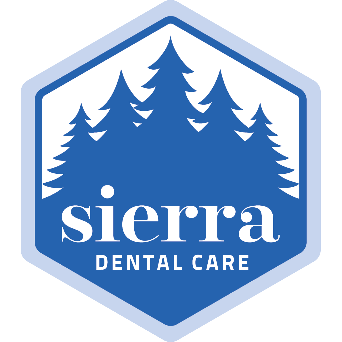 Sierra Dental Care