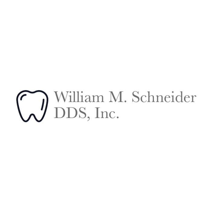 William M. Schneider DDS, Inc.