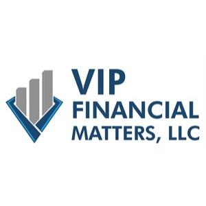 VIP Financial Matters, LLC