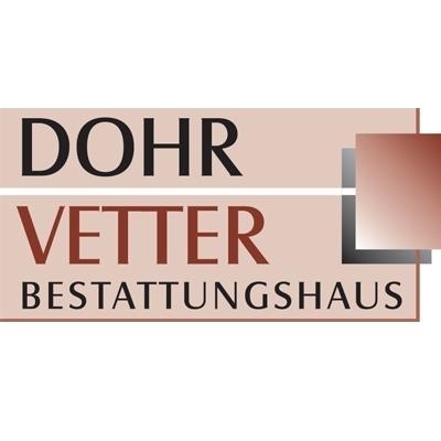 Bild zu Bestattungen DOHR-VETTER in Krefeld