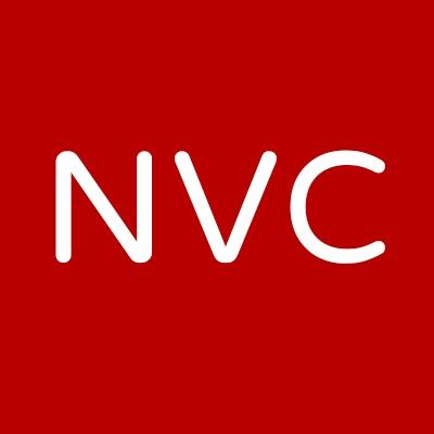 Northport Vision Center LLC - Northport, AL 35476 - (205)333-7859 | ShowMeLocal.com