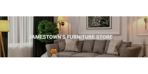 Lafayette Corners Home Furnishings In Jamestown Ny Furniture Stores Yellow Pages Directory Inc